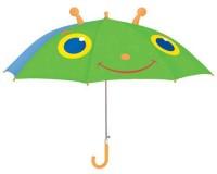 Зонтик Melissa & Doug 'Счастливая стрекоза' (MD6298)