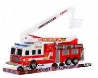 Пожарная машина (SH-8855)