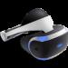 фото SONY Playstation VR #2