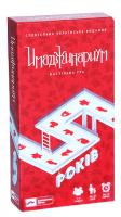 Настольная игра 'Украинский Имаджинариум' (52020)