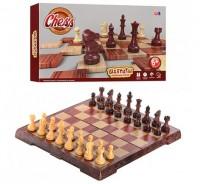 Шахматы магнитные (2720L)