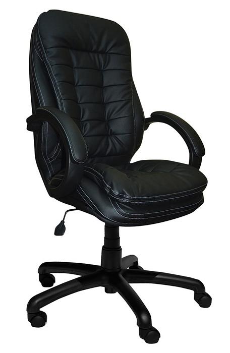 Купить Кресло Примтекс плюс 'Barselona Pl' Tilt D-5