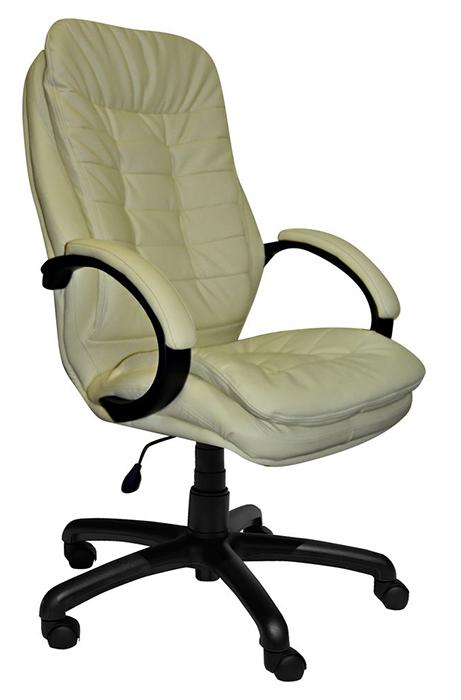 Купить Кресло Примтекс плюс 'Barselona Pl' Tilt H-17