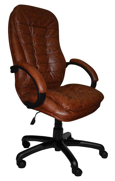 Купить Кресло Примтекс плюс 'Barselona Pl' Tilt H-2221S
