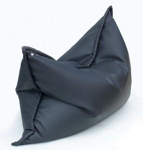 Подарок Кресло-мат Примтекс плюс 'Guffy' D-5 M Black