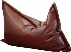 Подарок Кресло-мат Примтекс плюс 'Guffy' H-002 M Brown