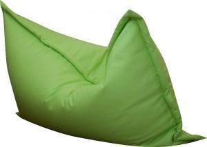 Подарок Кресло-мат Примтекс плюс 'Guffy' H-2234 M Green