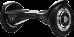 Гироборд SmartYou Sirius 360 Black (GBS360BL)