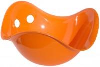 Игрушка Moluk 'Билибо, оранжевая' (43006)