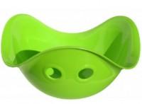 Игрушка Moluk 'Билибо, зеленая' (43005)