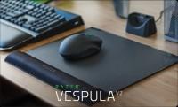 Игровая поверхность Razer Vespula V2 (RZ02-02180100-R3M1)