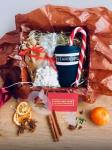 Подарок Подарочный набор 'Сладкий презент'