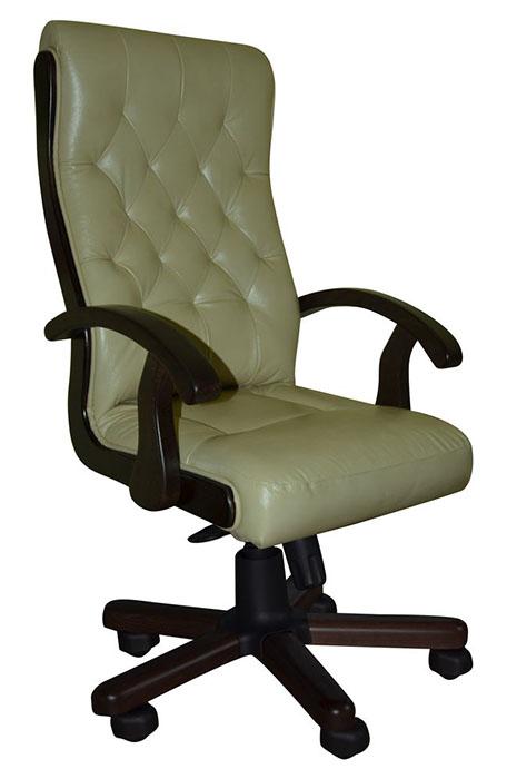 Купить Кресло Примтекс плюс 'Richard Extra' LE-12 1.031