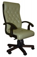 Кресло Примтекс плюс 'Richard Extra' LE-12 1.031