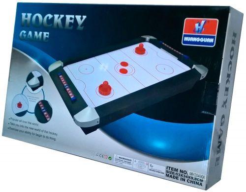 Купить Игра HG Воздушный хоккей (MH304906)