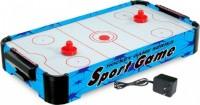 Игра HG Воздушный хоккей (MH50626)
