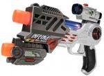 Лазерный бластер Hap-p-kid (3921T-3922T)