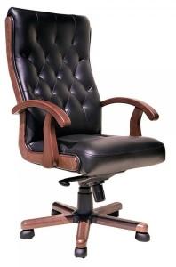 Кресло Примтекс плюс 'Richard Extra' LE-A 1.031