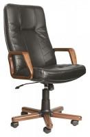 Кресло Примтекс плюс 'Sparta Extra' D-5 1.031