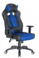 кресло Геймерское кресло Примтекс плюс 'Drift' B-13