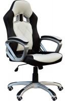 кресло Геймерское кресло Примтекс плюс 'Nitro' B-28