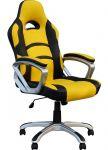 кресло Геймерское кресло Примтекс плюс 'Racer' H-2240