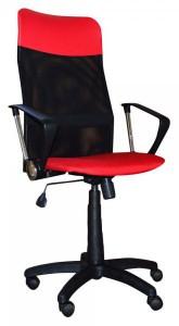 Кресло Примтекс плюс 'Ultra' C-16/S-3120