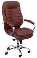 Кресло Примтекс плюс 'Valencia Chrome' H-2221S