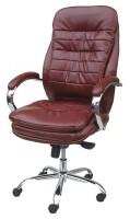 Кресло Примтекс плюс 'Valencia Chrome' RD-05