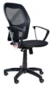 Кресло Примтекс плюс 'Vegas GTP' C-11
