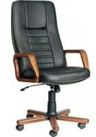 Кресло Примтекс плюс 'Zodiak' D-5