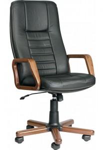 Кресло Примтекс плюс 'Zodiak Extra' 1.031 SP-A