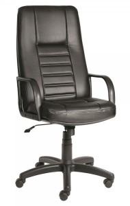 Кресло Примтекс плюс 'Zodiak' SP-A