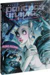 фото страниц Райская кукла. Книга 1. Желтый город / Аква #2