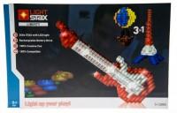 Конструктор Light Stax 'Liberty' с LED подсветкой (LS-S12005)