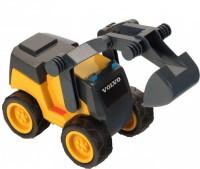 Экскаватор Klein 'Volvo' (2425)