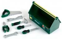 Игровой набор Klein 'Ящик с инструментами' Bosch (8573)