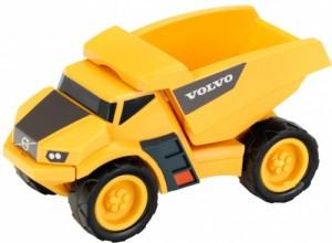 Самосвал Klein 'Volvo' (2413)