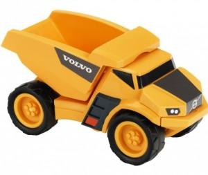 Самосвал Klein 'Volvo' (2423)
