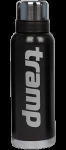 Tramp TRC-027 (0.9 л)