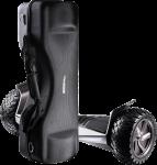 Гироборд SmartYou Z3 Sport Edition 8.5 Black (GBZ3SE8BLBL)