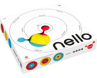 Игрушка Moluk 'Nello' (43300)