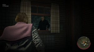 скриншот Friday the 13th (PS4) #5