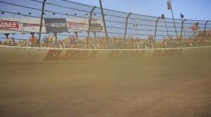 скриншот Nascar Heat 2 (PS4) #4