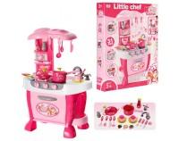 Кухня детская (008-801)