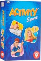 Настольная игра Piatnik 'Activity,Спорт' (797897)