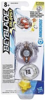 Волчок Hasbro BEYBLADE Bey Single Top Minoboros  (B9500 / C0942)