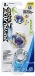 Волчок Hasbro BEYBLADE Bey Single Top Wyvron  (B9500 / В9507)