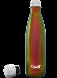 Подарок Термобутылка Swell 'Mercury'