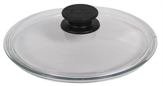 Купить Крышка стеклянная Биол, 28 см (НК280)